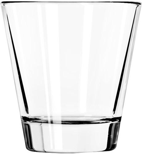 Олд фешен стакан: http://vzboltay.com/wiki/gear/78-old-feshen-stakan.html