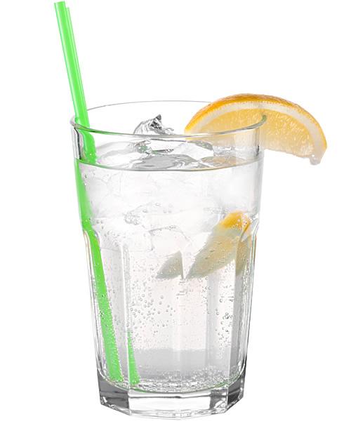 рецепты коктейля с джином с фото