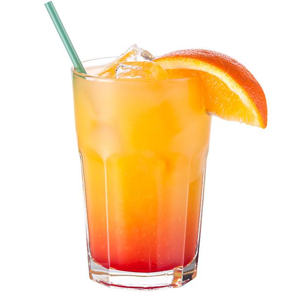 рецепт коктейля б6