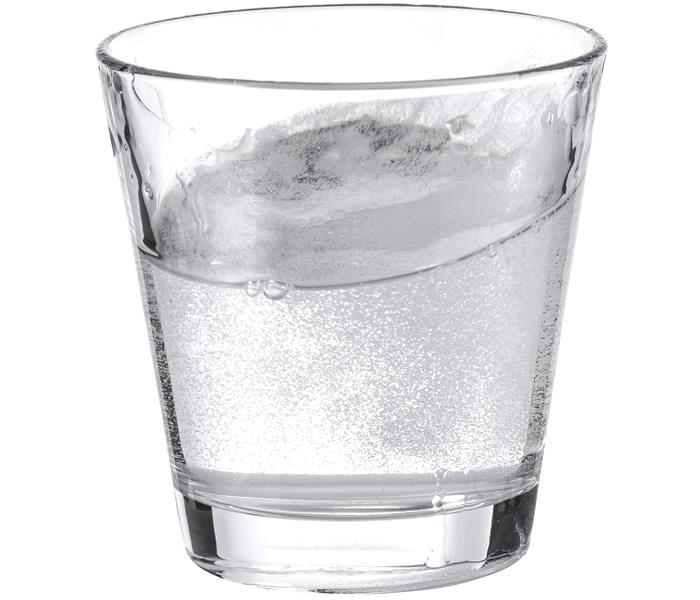 текила бум коктейль рецепт