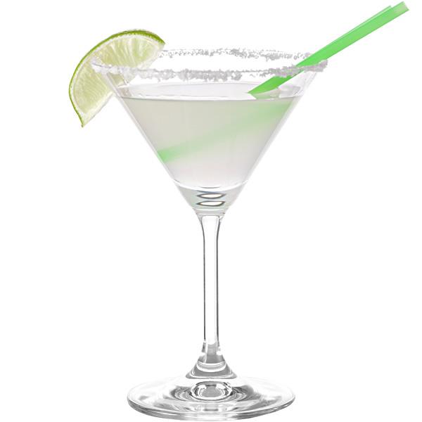 коктейль маргарита официальный рецепт