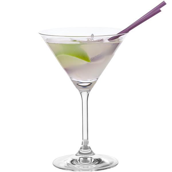 рецепт коктейля камикадзе фото