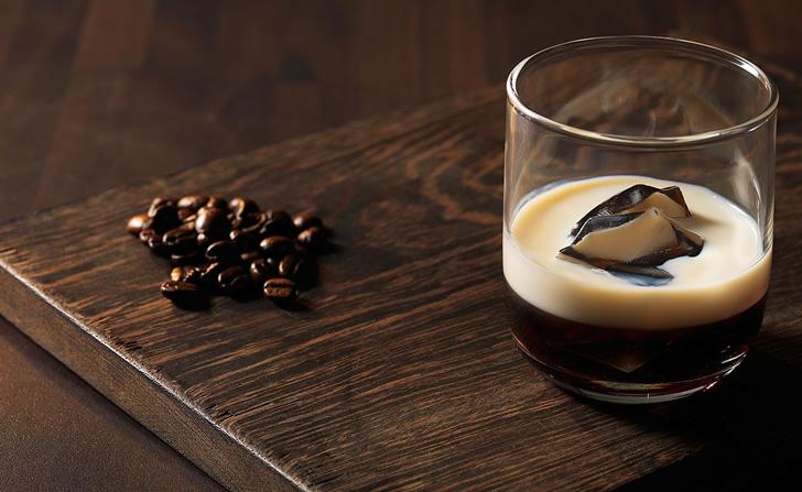 С чем пить ликер? | Блог о вкусной и здоровой пище