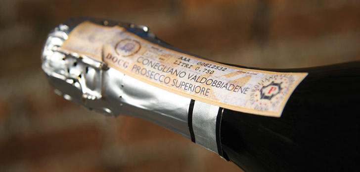 Docg вино расшифровка