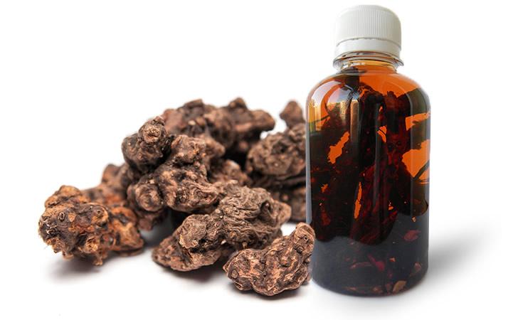 Калгановка – настойка на водке с корнем калгана 9 рецептов