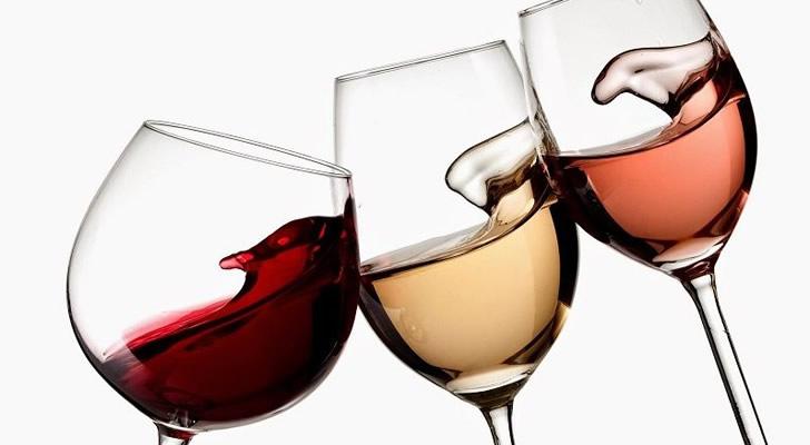 Безалкогольное вино при беременности, можно ли беременной безалкогольное вино