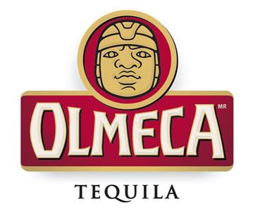 Ольмека логотип