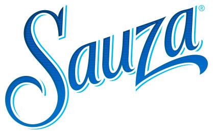 Sauza Логотип
