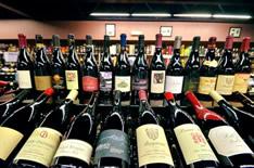 Портвейн: как выбрать и другие советы покупателю