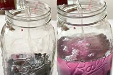 Смородиновая настойка: 6 рецептов в домашних условиях