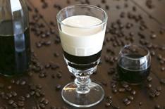 Кофейный ликер: 6 рецептов в домашних условиях