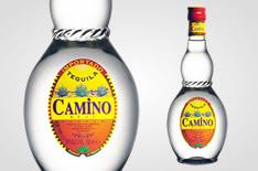 Текила Камино: описание и виды + фото настоящих бутылок