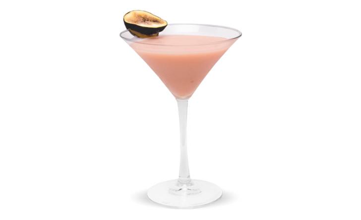 Моцарт: обзор ликера + 12 рецептов коктейлей