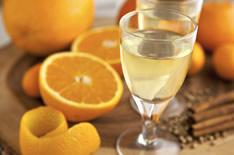 Апельсиновый ликер: 6 рецептов в домашних условиях