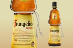 Франжелико: обзор ликера + 6 рецептов коктейлей