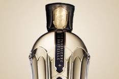 Ликер Сен-Жермен: история, описание + 3 рецепта коктейлей