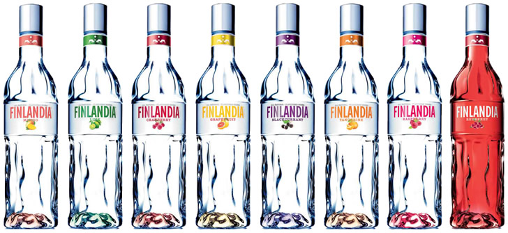 https://vzboltay.com/uploads/posts/2017-11/1511000168_finlandia-vodka-vidi.jpg