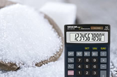 Калькулятор сахарного сусла