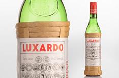 Мараскино: обзор культового ликера + 10 рецептов коктейлей