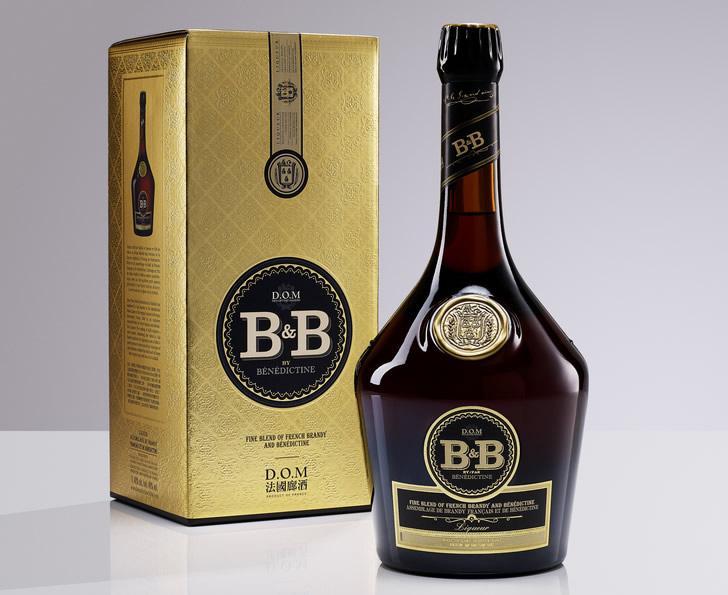 Бенедиктин B&B