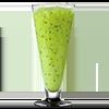 Зеленая миля рецепт коктейля, состав, фото