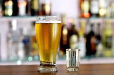 Ерш: 7 рецептов пивного коктейля в домашних условиях