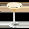 Оргазм рецепт коктейля, состав, фото