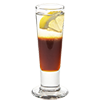 Серебряная пуля рецепт коктейля, состав, фото
