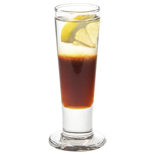 Серебряная пуля фото коктейля