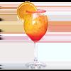 Сан-Франциско рецепт коктейля, состав, фото