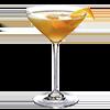 Кровь и песок рецепт коктейля, состав, фото