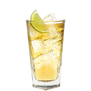 Фидель Кастро рецепт коктейля, состав, фото