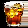 Крестный отец рецепт коктейля, состав, фото