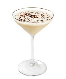 Бейлис Шоколатини фото коктейля