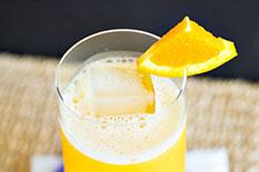 Бермудский треугольник рецепт коктейля, состав, фото