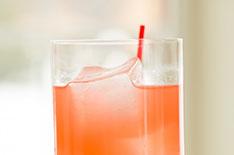Борзый рецепт коктейля, состав, фото