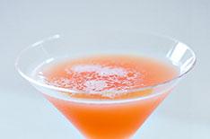 Бренди Гамп рецепт коктейля, состав, фото