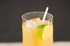 Бренди Рики рецепт коктейля, состав, фото