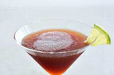 Бульдог рецепт коктейля, состав, фото