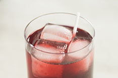 Виноградная лоза рецепт коктейля, состав, фото