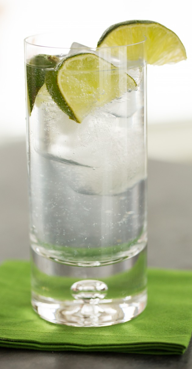 Водка тоник фото коктейля