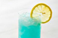 Волна Малибу рецепт коктейля, состав, фото