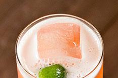 Вспыльчивость рецепт коктейля, состав, фото
