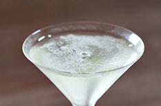 Гавайский рецепт коктейля, состав, фото