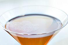 Герцогиня рецепт коктейля, состав, фото