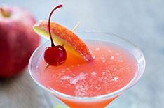 Джек Роуз рецепт коктейля, состав, фото
