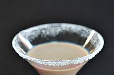 Желейный пончик рецепт коктейля, состав, фото