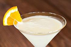 Зипер рецепт коктейля, состав, фото