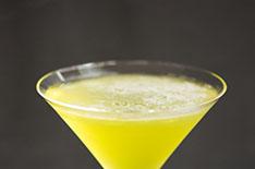 Золотой палец рецепт коктейля, состав, фото