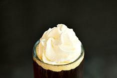 Ирландский монах рецепт коктейля, состав, фото